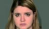 В США учительница изнасиловала умственно отсталого ученика прямо в классе