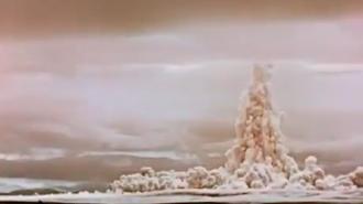 США рассекретили подготовку СССР к ядерной войне