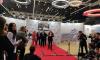 В Петербурге открылся XVII Форум субъектов малого и среднего предпринимательства