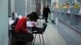 Петербургских работодателей обяжут выбивать долги ...