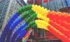 ЛГБТ-активисты из Петербурга требуют от властей одобрить шествия, опираясь на решение ЕСПЧ