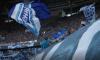 """Петербуржцы настроены только на победу. Эксперт рассказал о предстоящем матче """"Зенит"""" - """"Бенфика"""""""