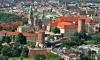 Польский дипломат раскрыл схему монетизации политики русофобии