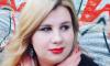 Названа причина смерти журналистки из Перми с коронавирусом