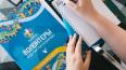 Волонтерами UEFA 2020 в Петербурге захотели стать ...
