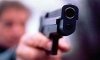 В частном доме в США застрелены два ребенка