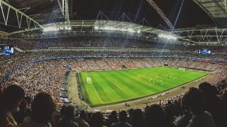 """""""Зенит"""" стал 33-м в списке самых ценных футбольных брендов мира"""