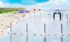 Впервые в Петербурге состоится шоу самодельных плавательных конструкций