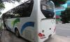 Стадион и вокзал в Рощино соединят специальным автобусом-шаттлом