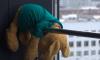 Под Тверью из окна на 8 этаже выпал 6-летний мальчик