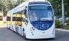 В Петербурге пройдет тестирование белорусский электробус