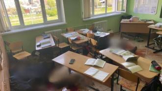 Минпросвещения дало поручения школам после трагедии в Казани