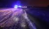 Двое россиян из перевернувшегося в Эстонии автобуса находятся в тяжелом состоянии