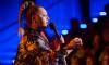 Нино Катамадзе не придет на фестиваль в Петербурге