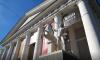 В ЮНЕСКО не удовлетворены состоянием исторического центра Петербурга