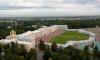 Президент России поздравил с юбилеем пригородные музеи Петербурга