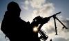 В Пакистане жертвами боевиков стали российские туристы