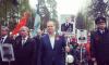 Вице-губернатора Ленинградской области допрашивает ФСБ