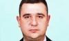 Фигурант дела о резне в Кущевской может отделаться штрафом