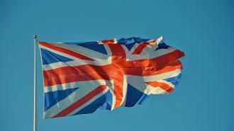 Британские букмекеры спрогнозировали Байдену победу на выборах в США
