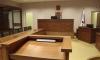 Вызывающее поведение няни-убийцы на суде шокировало журналистов