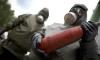 Россия опасается диверсий при вывозе химического оружия из Сирии