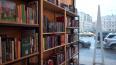 Международный книжный салон в Петербурге пройдет в онлай...