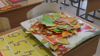 Управление соцпитания проведёт дополнительную проверку столовой в гимназии №642