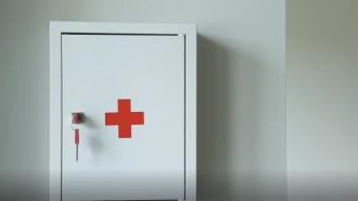 Количество пациентов с внебольничной пневмонией в Ленобласти увеличилось на 65%