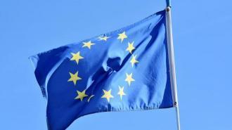 В Европарламенте озвучили принципы для выстраивания отношений с Россией