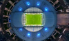 УЕФА: у Петербурга есть шансы на принять финал Лиги Чемпионов