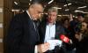 Губернатор Ленинградской области пообещал защитить малый бизнес регионаот коронавируса