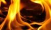 Хозяин погиб, 15 жильцов эвакуированы - квартирный пожар на Богатырском