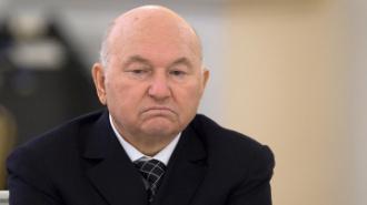 Экс-мэр Лужков считает, что его помощник Новиков застрелился из-за его отставки