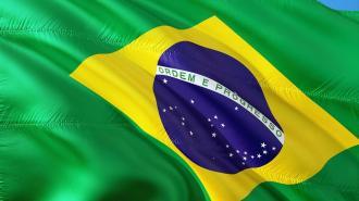 Бразильская полиция объяснила проведение операции в фавелах с 25 жертвами