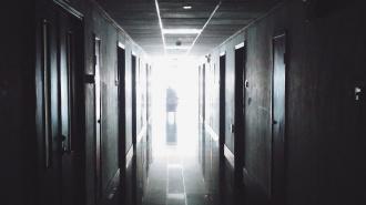 В Москве за сутки от коронавируса скончались 3 человека