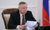 Беглов предложил включить программы своих конкурентов на выборах в бюджет 2020 года