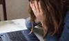Юная петербурженка стала жертвой развратного лжеработника модельного агентства