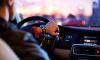 В Гатчине мужчина присвоил служебный автомобиль за долги работодателя