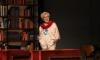 БДТ 7 мая покажет онлайн-спектакль с Алисой Фрейндлих