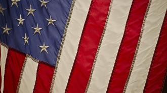 США введут санкции заНавального напервой неделе марта