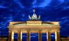 Петербургские музеи подготовили для Берлина выставку о блокаде Ленинграда