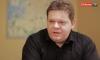 Квартиру главы РусЛото обыскали после сюжета на Delovoe.tv