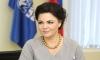 Елена Николаева идет на предварительное внутрипартийное голосование в Ленобласти