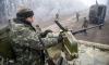 Активисты так называемой блокады Крыма решили блокировать и Херсонскую область
