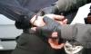 В Москве изъяли 45 килограммов героина