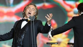 """В этом году гала-концерт """"Классика на Дворцовой"""" пройдёт в офлайн-режиме"""