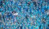 """Петербургский """"Зенит""""вошел в топ-20 самых посещаемых футбольных клубов мира"""