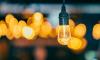 В Петербурге на освещениепотратят свыше 2 млрд рублей