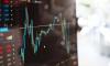 Росстат зафиксировал нулевую инфляцию на предыдущей неделе
